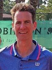 Frank Ihlo